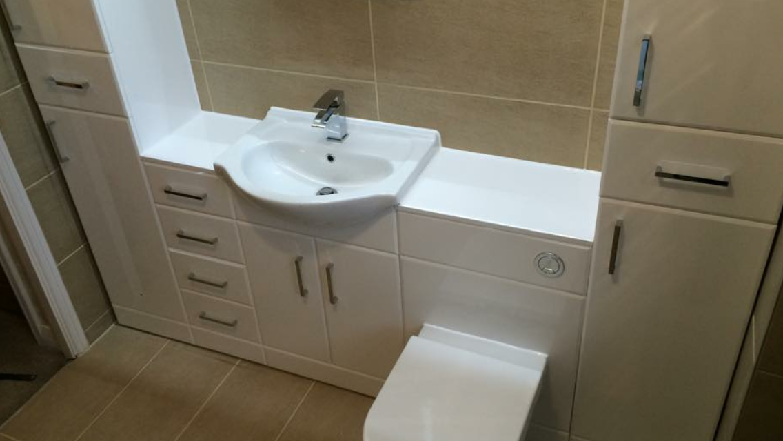 best bathrooms rugeley bathroom door bathrooms