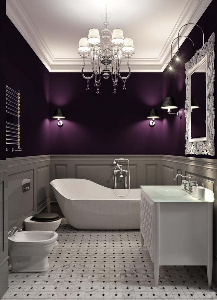 hurleys-bathroom-02