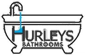 Hurleys Bathrooms