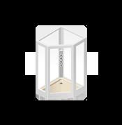 shower-icon