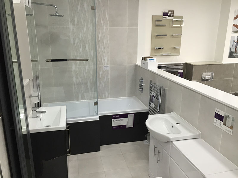 essex-bathroom-showroom-02