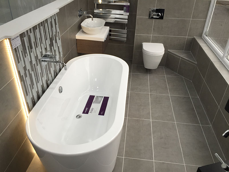 essex-bathroom-showroom-04