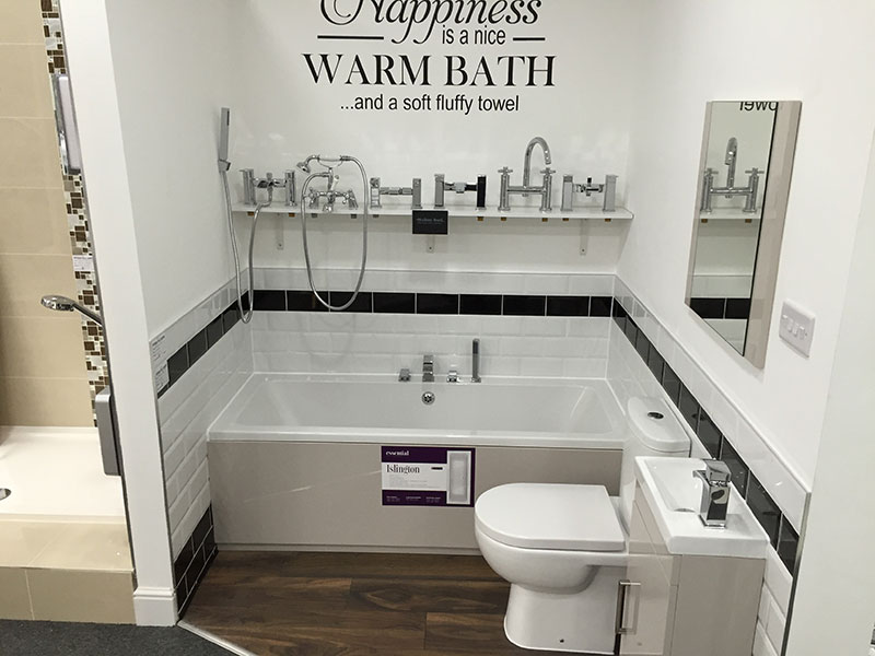 essex-bathroom-showroom-06
