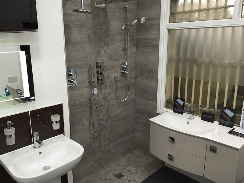essex-bathroom-showroom-08