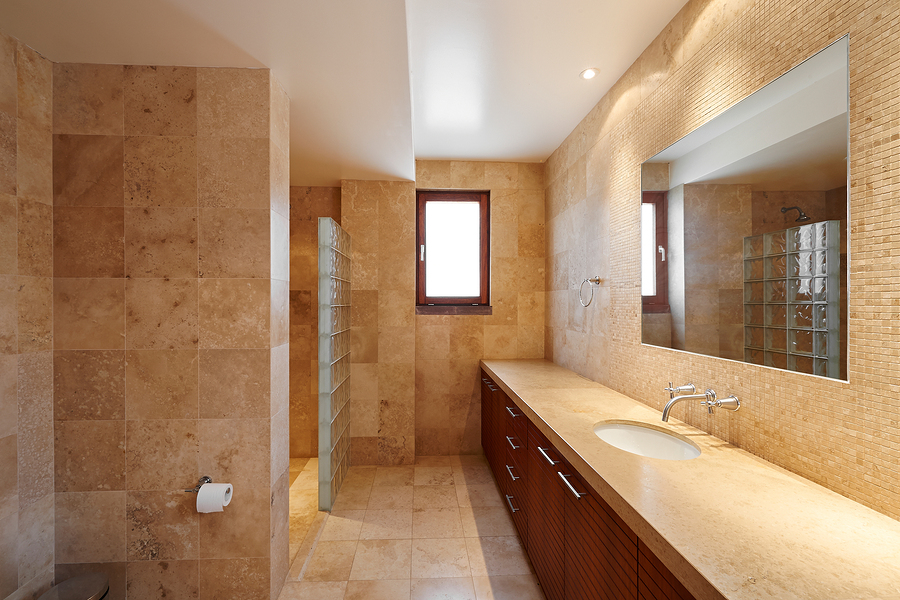 Modern Luxury Bathrooms Fitted By Expert Bathroom Fitters From Essex